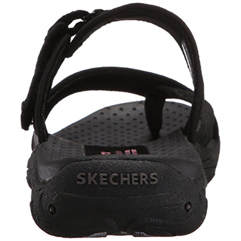 Skechers Skechers Skechers Women's Reggae Brush Strokes 6c9672