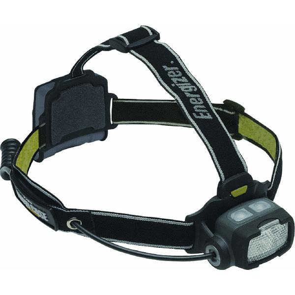 Energizer Hard Case Pro LED Headlamp