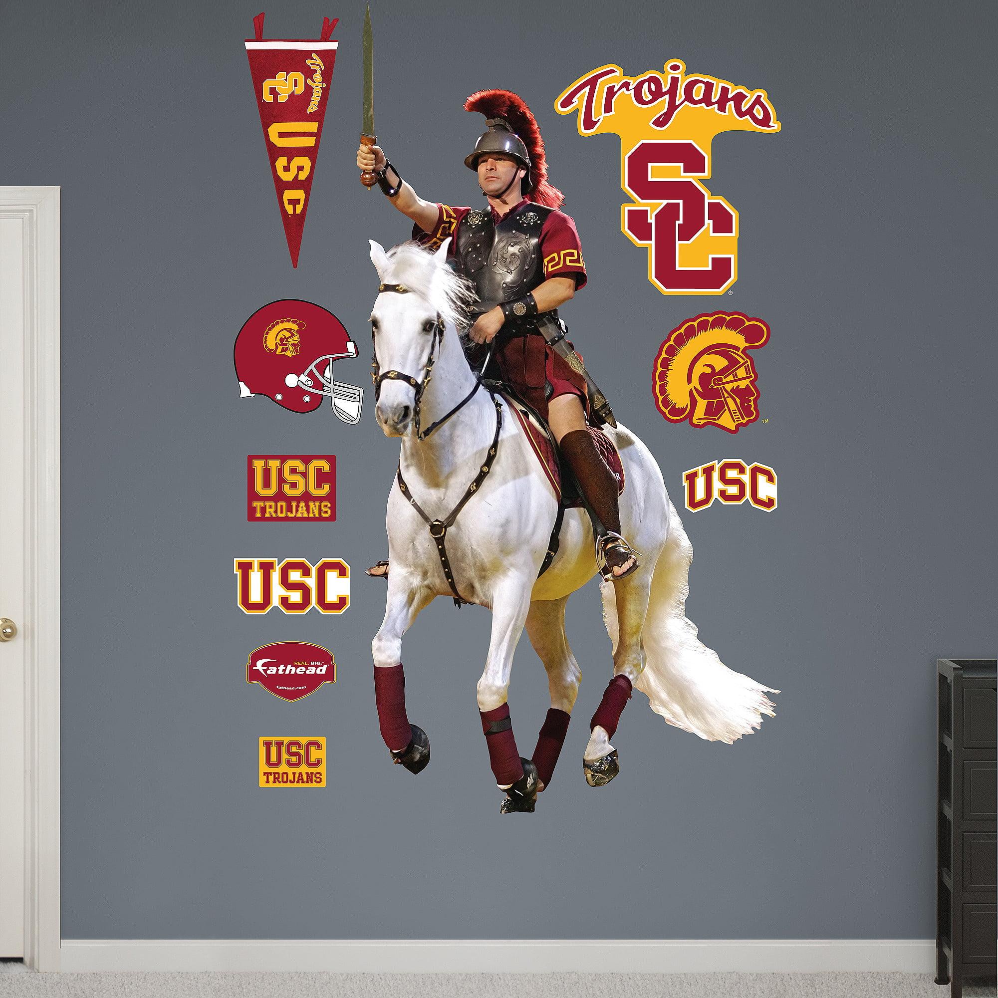 USC Traveler