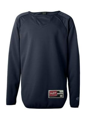605bdb905bec Rawlings Clothing - Walmart.com