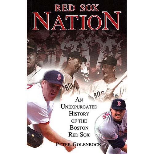 an introduction to the history of the boston red sox By the boston globe, introduction by john henry, foreword by pedro martinez   with 100-plus years of red sox history, this lively, detailed book explores the.