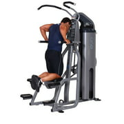 Nautilus Gravitron Exercise Machine - Nitro Evo
