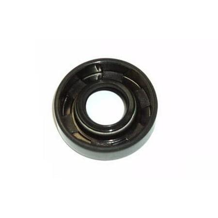 Minn Kota Prop Shaft Seal Kit #880-025