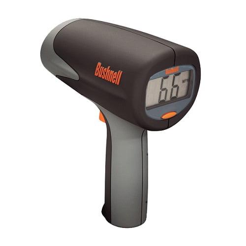 Bushnell Speedster Radar Gun by Bushnell