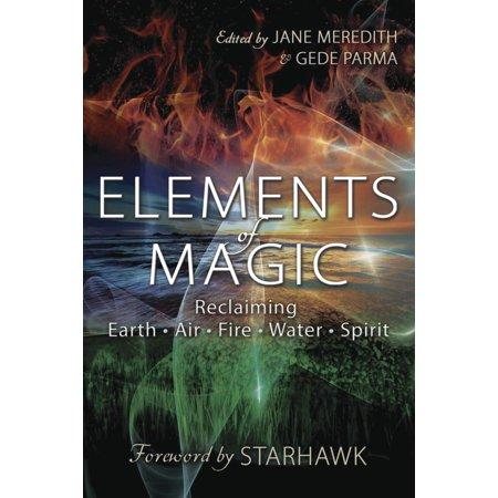 epub Practical Mental Magic