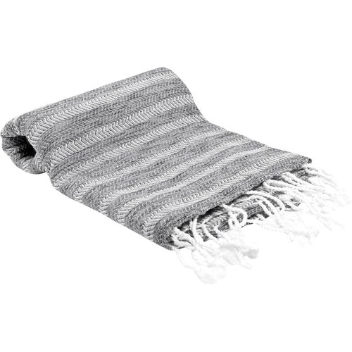 Buldano Istanbul Turkish Cotton Bath Towel