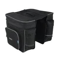 NEW Cytec Bike Components H12-PANER2 Pannier Rack Bag