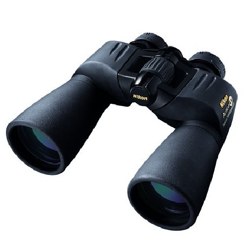 Nikon Action EX Extreme 7 x 50mm Binocular