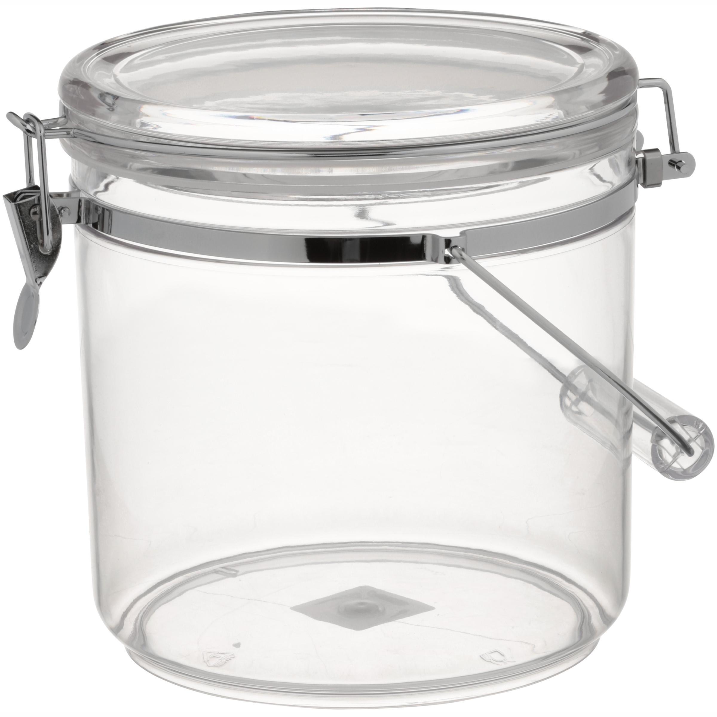 Mainstay™ Latch Jar