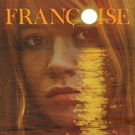 La Maison Ou Jai Grandi  Vinyl