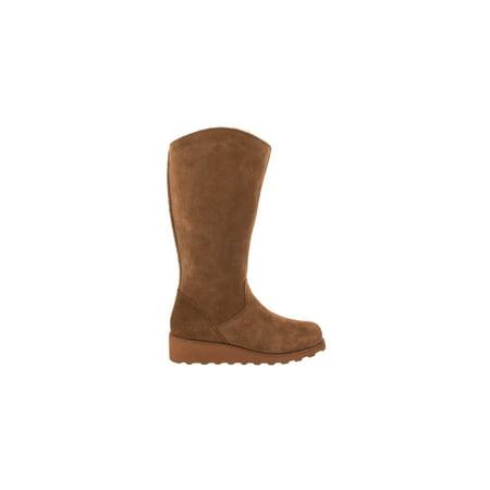 Bearpaw Women's Hayden Boot - image 4 de 5