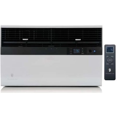 Yl24n35c 28  Kuhl Series Air Conditioner With Heat Pump  24000 Cooling Btu  22000 Heating Btu  600 Cfm  Commercial Grade And Remote Controller