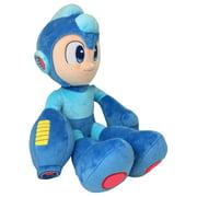 "Little Buddy LLC, Mega Man 10"" Plush"