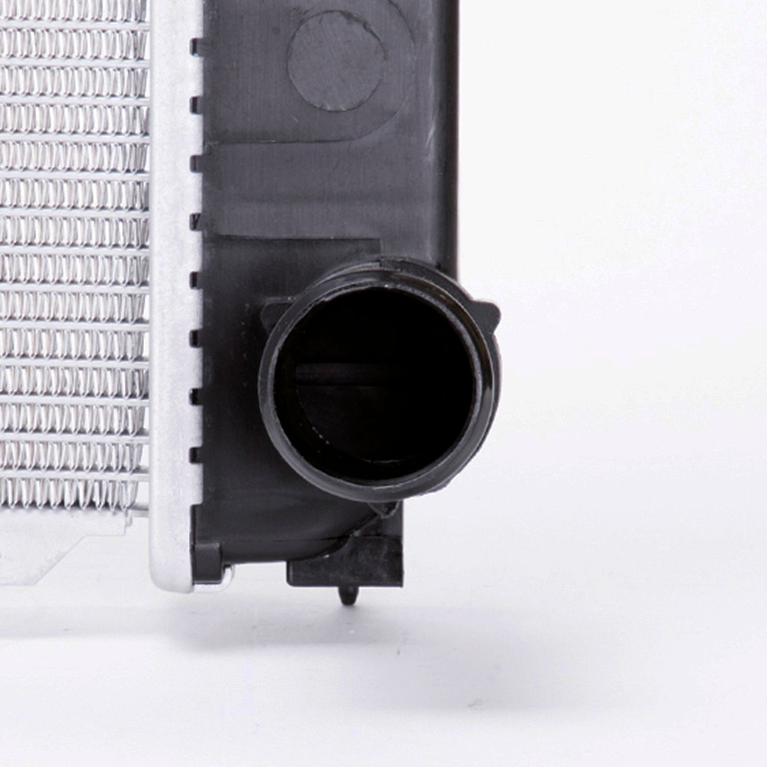 OSC Cooling Products 2767 New Radiator