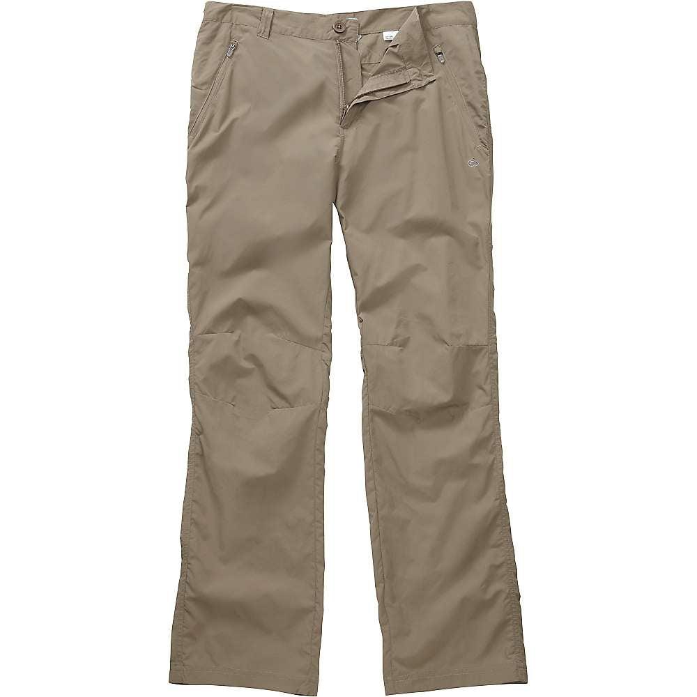 Craghoppers Men's Nosilife Pro Lite Trouser