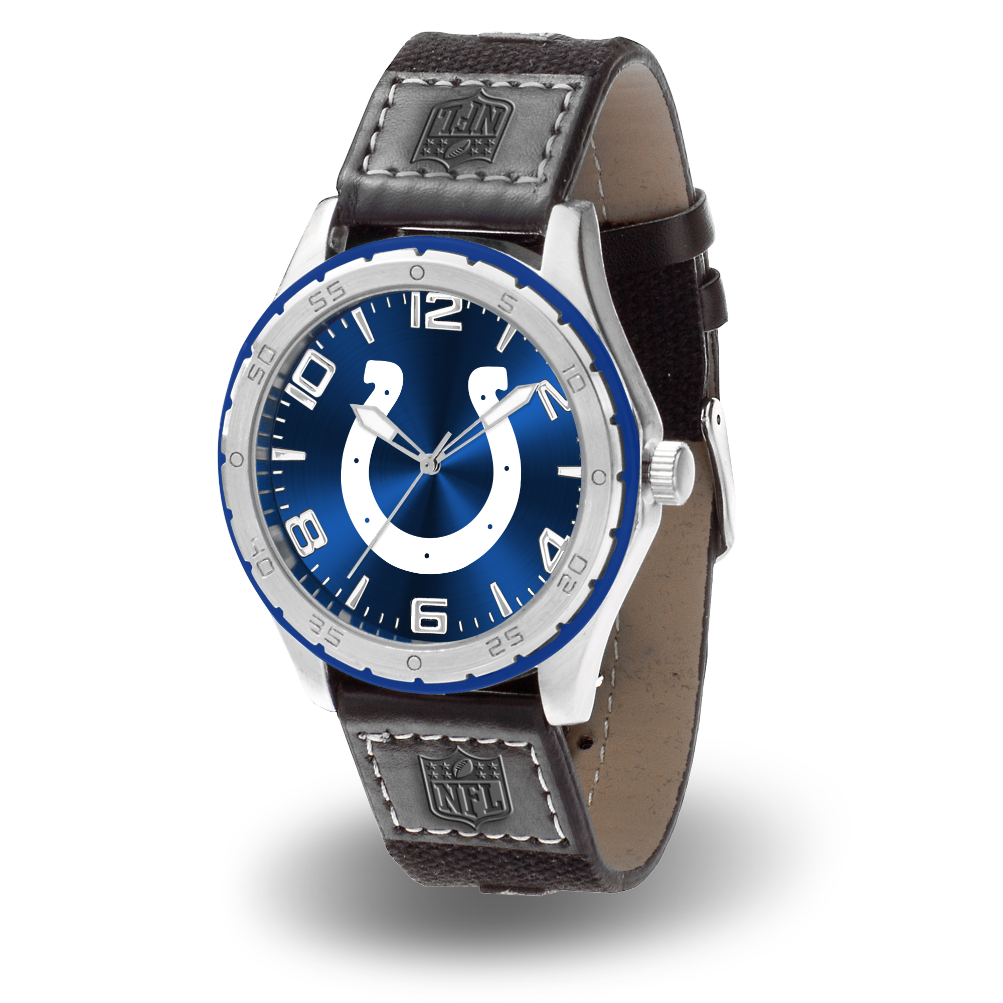Indianapolis Colts Gambit Watch