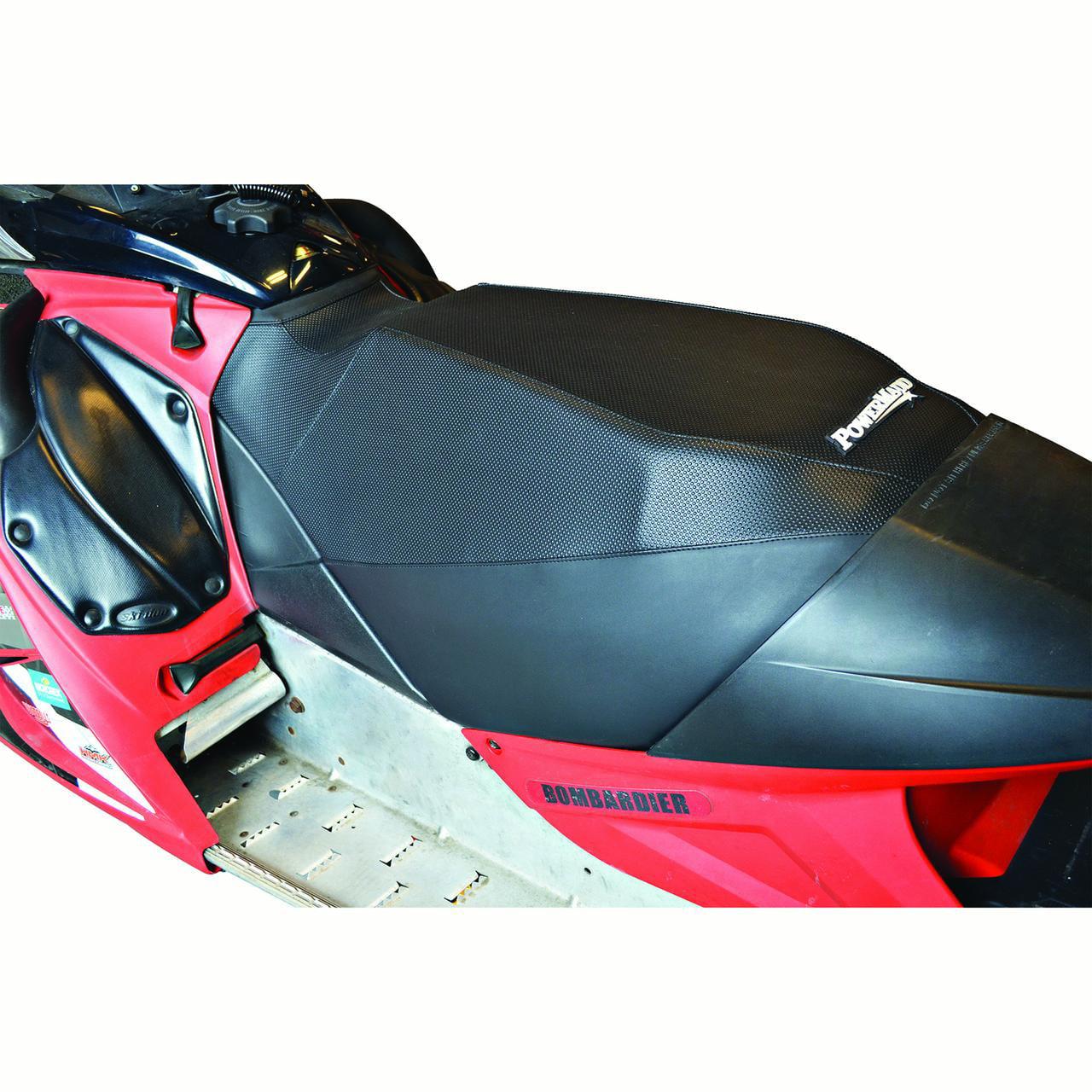 POWERMADD Ski-doo Seat Cover by Powermadd