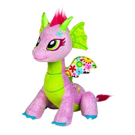 GlitterShine Dragons 10