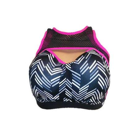 Victoria's Secret Angel Underwire Adjustable Straps Sports