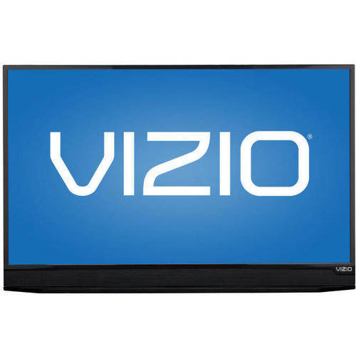 Refurbished VIZIO E280-A1 28\