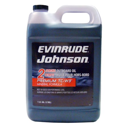 Evinrude johnson 2 stroke outboard oil for How to get motor oil out of jeans