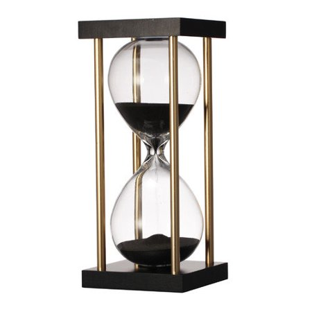 A&B Home Group, Inc Hourglass in - Hourglass Kit