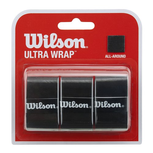 Wilson Ultra Racket Over-Grip