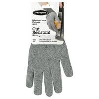 Shires All Purpose Yard Gloves Black Medium M