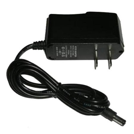 - Ameda Purely Yours Ultra Transformer AC Adapter by Ameda