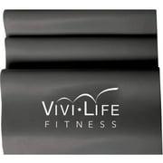 Vivi Life Short Flex Band, Black