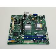 Best Lga 775 Motherboards - Refurbished HP 570948-001 Pavilion P6 LGA 775/Socket T Review