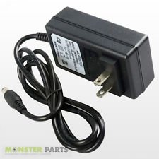 FOR Visioneer OneTouch 7100 9320 Scanner AC ADAPTER CHARGER replace SUPPLY Power by A%26I