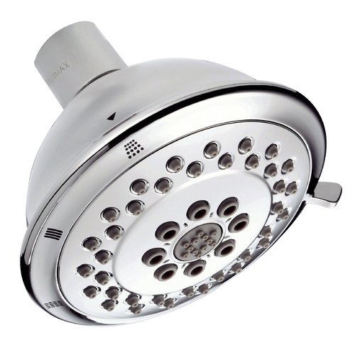 Danze Shower Head with Select