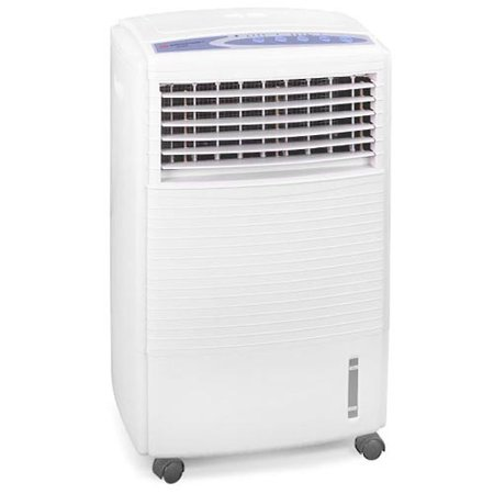 Evaporative Air Cooler Walmart Com
