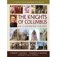 The Knights of Columbus (Hardcover)