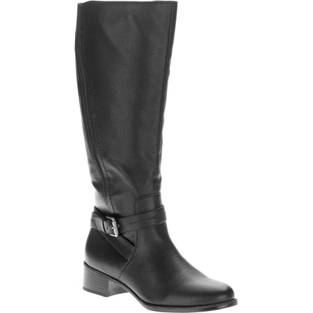 Faded Glory Women's Riding Boot