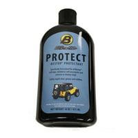 Bestop Protectant