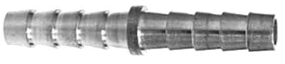 Midland Metals 5 8 Brass Hose Splicer 32097 by MIDLAND METALS