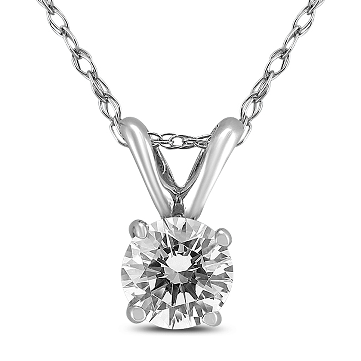 54c45db03884f Hot Jewelry Deals w/Free Shipping & Discount Coupons | eDealinfo.com