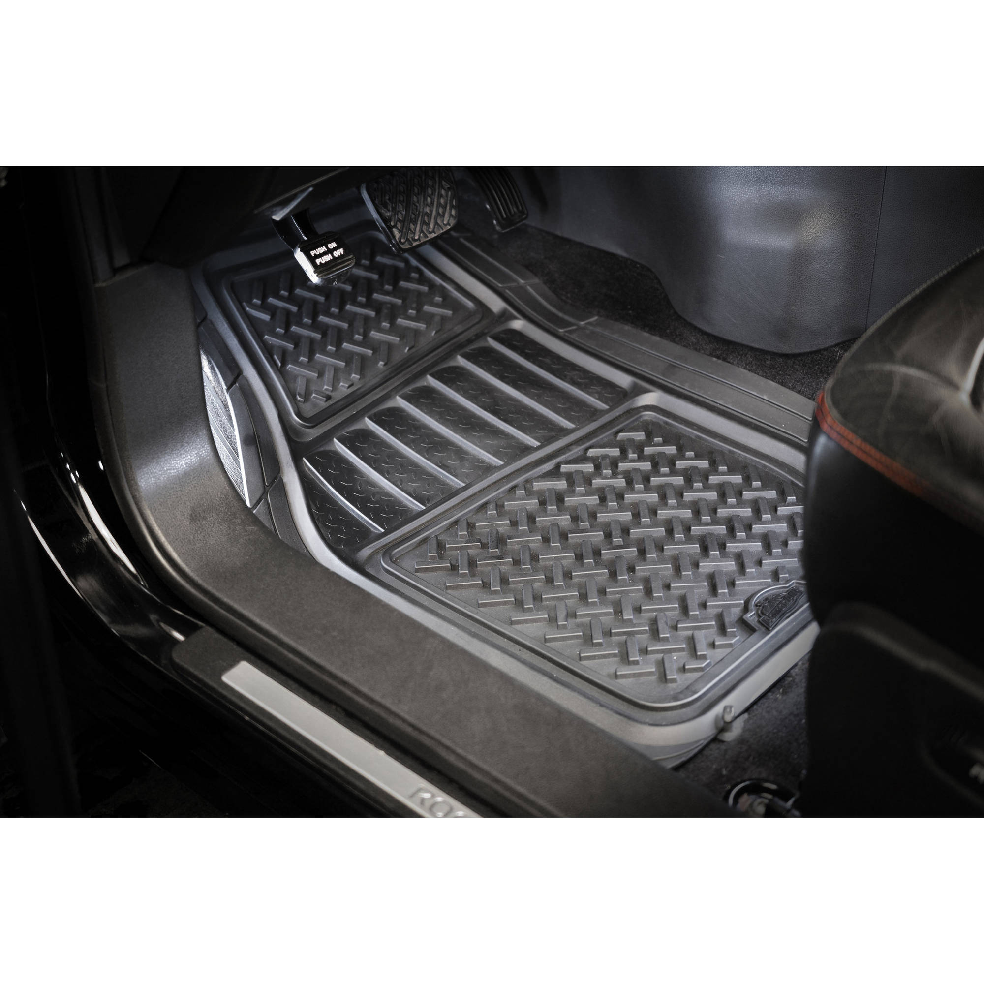 discontinued nla car oem bimmertips option mat mats floormat com floor rubber bmw