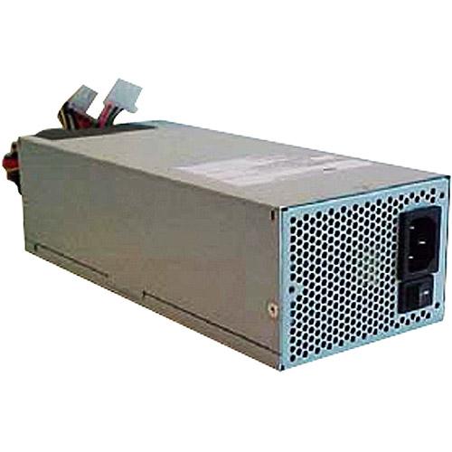 Sparkle Power SPI5002UC ATX12V & EPS12V Power Supply by Sparkle Power