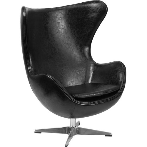 Orren Ellis Wheatley Lounge Chair