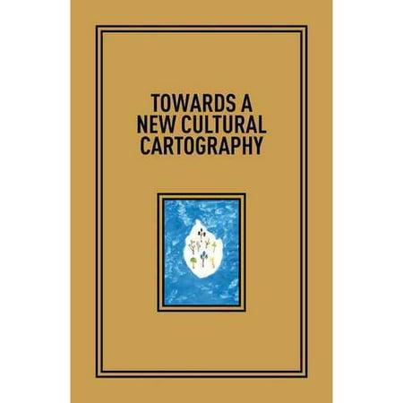 Towards a New Cultural Cartography: Sharjah Biennial 11, March Meeting 2013