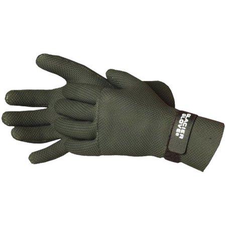 Glacier kenai neoprene gloves for Fishing gloves walmart