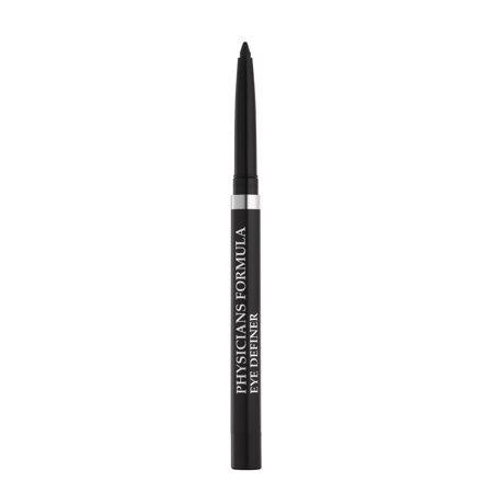 Automatic Eye Pencil Duo Refill - Physicians Formula Eye Definer Automatic Eye Pencil, Ultra Black