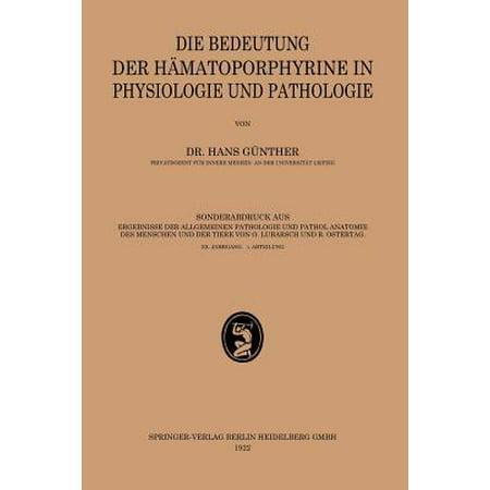 pdf ontologia