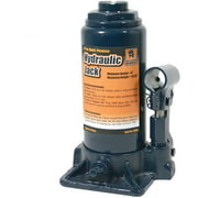 Black Bull 8-Ton Hydraulic Bottle Jack