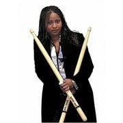 Promark GNT Giant Wooden Drumsticks