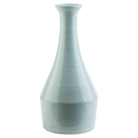 Surya Adessi Ceramic Table Vase