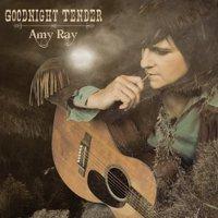 Goodnight Tender (Vinyl)